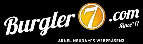 Burgler7.com